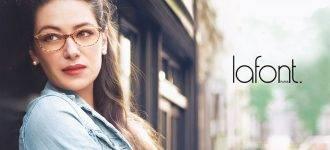 LaFont 1280x853 330x150