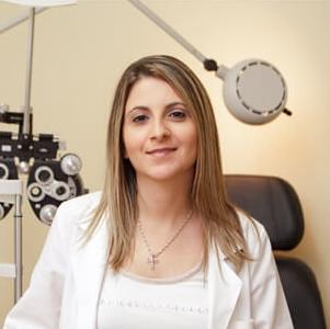 Dr.-Napolitano-cir.png