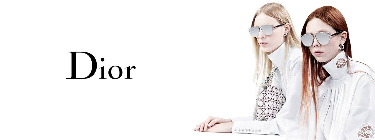 Dior-BNS-1280x480