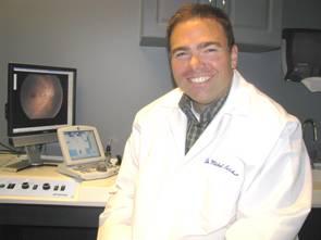 Dr._Erickson