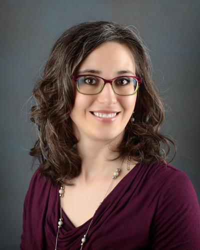 Dr.-Kristin-OBrien.png