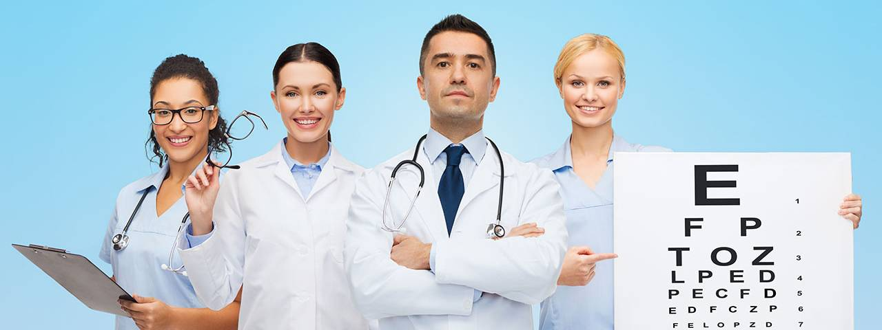 Optometrists-and-docs-1280x853-1