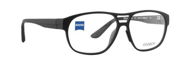 Lense Coatings by Zeiss in Edmonton, Alberta