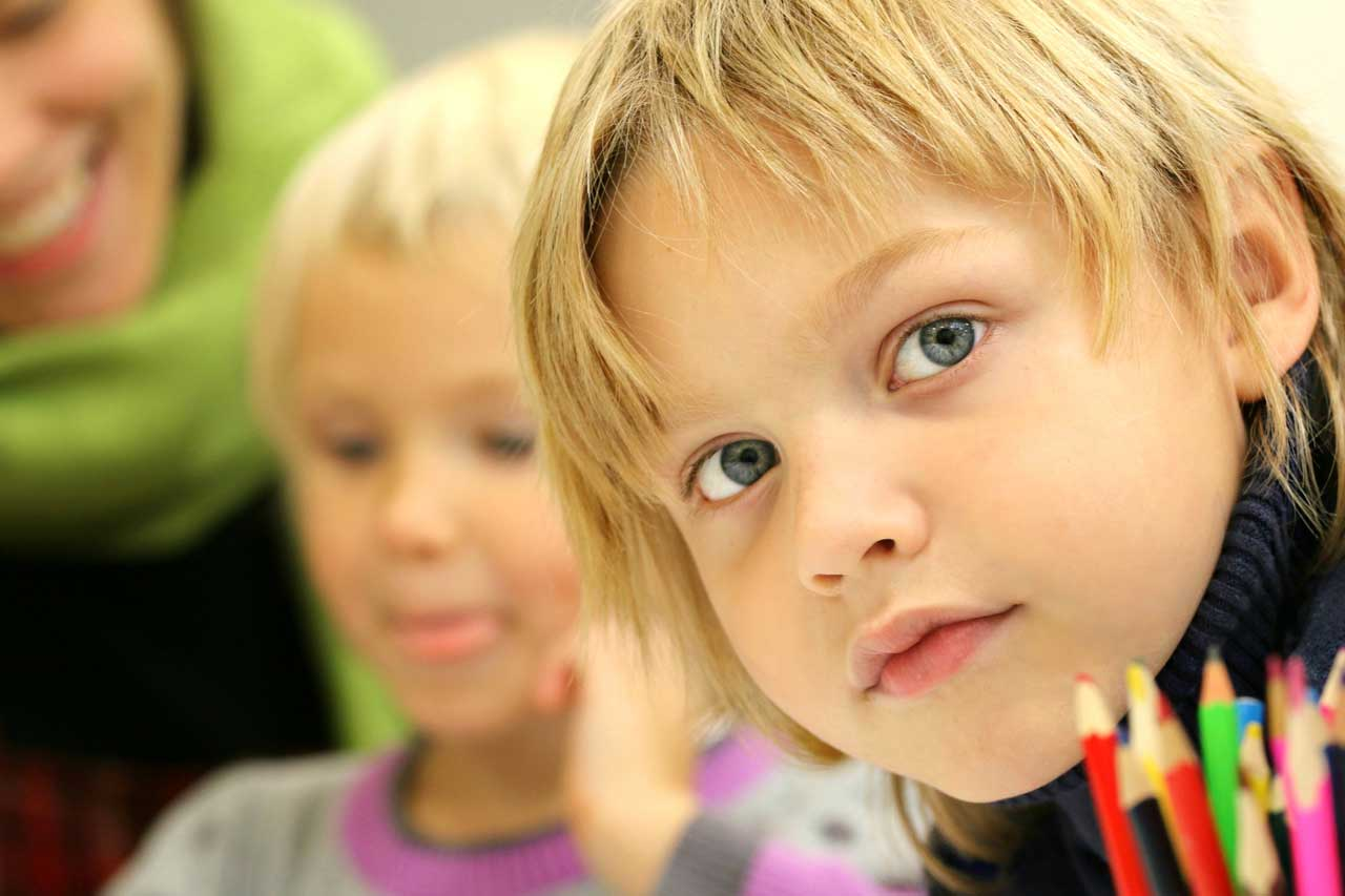 Child Serious Preschool Right 1280x853