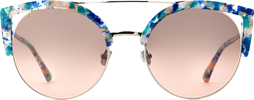 stunning sunglasses in Edmonton & Sherwood Park at Village Eye Centre