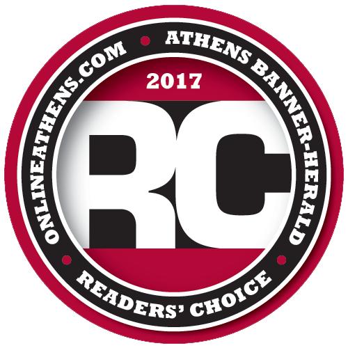 2017-RC-logo.png