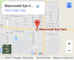 Mascoutah-Eye-Care-google-map2.png