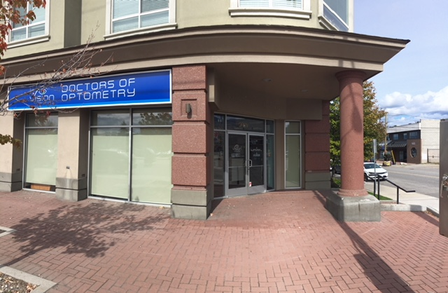 VSC storefront 2