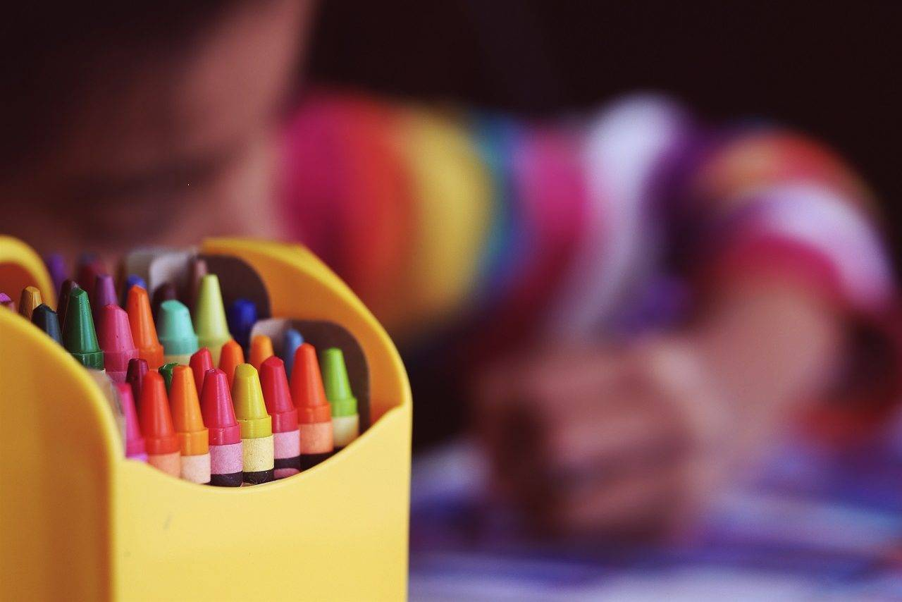 box-of-crayons-e1514313627855