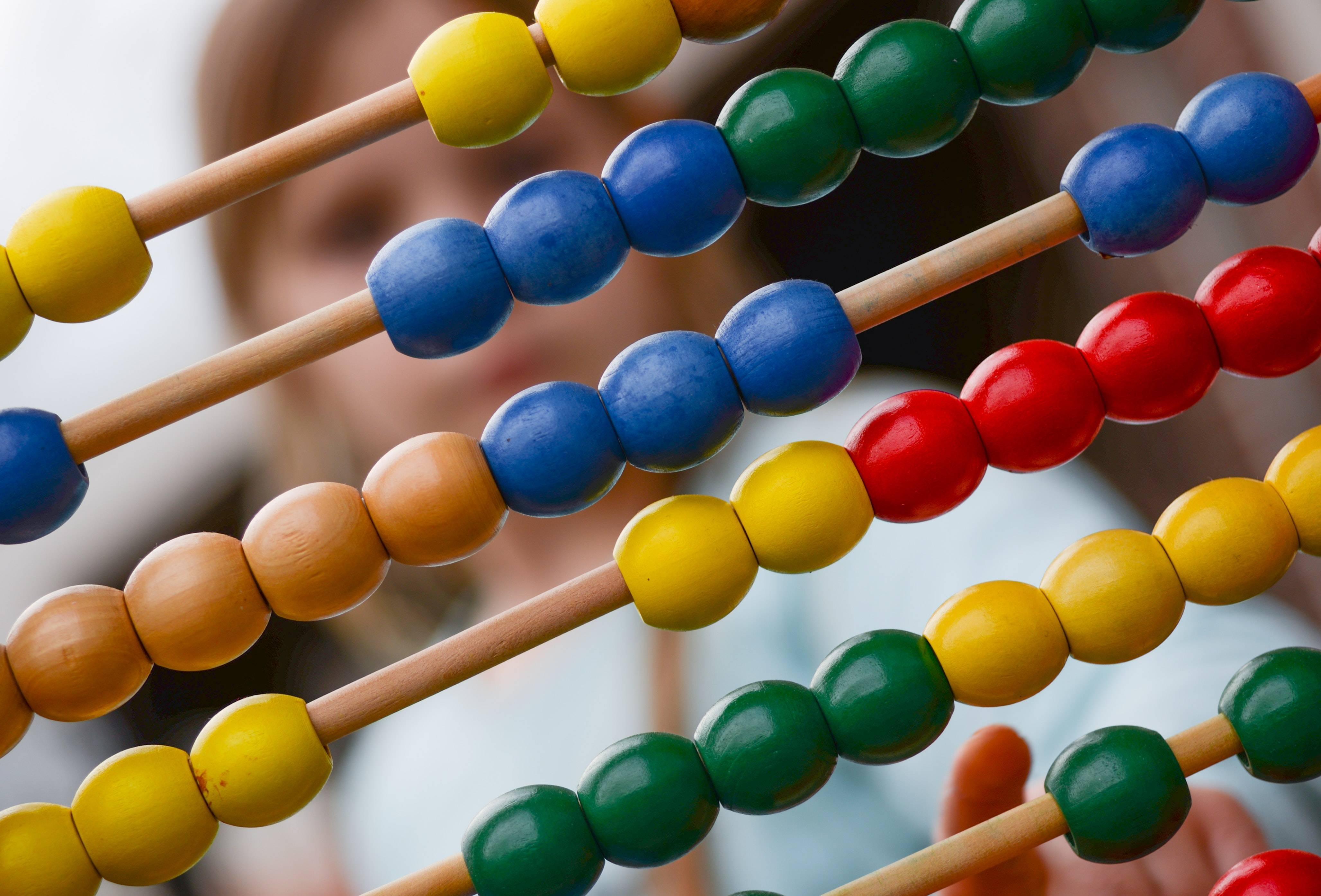 abacus-addition-arithmetic-1019470
