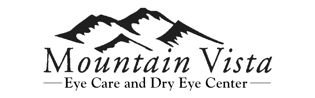 Mountain Vista EyeCare