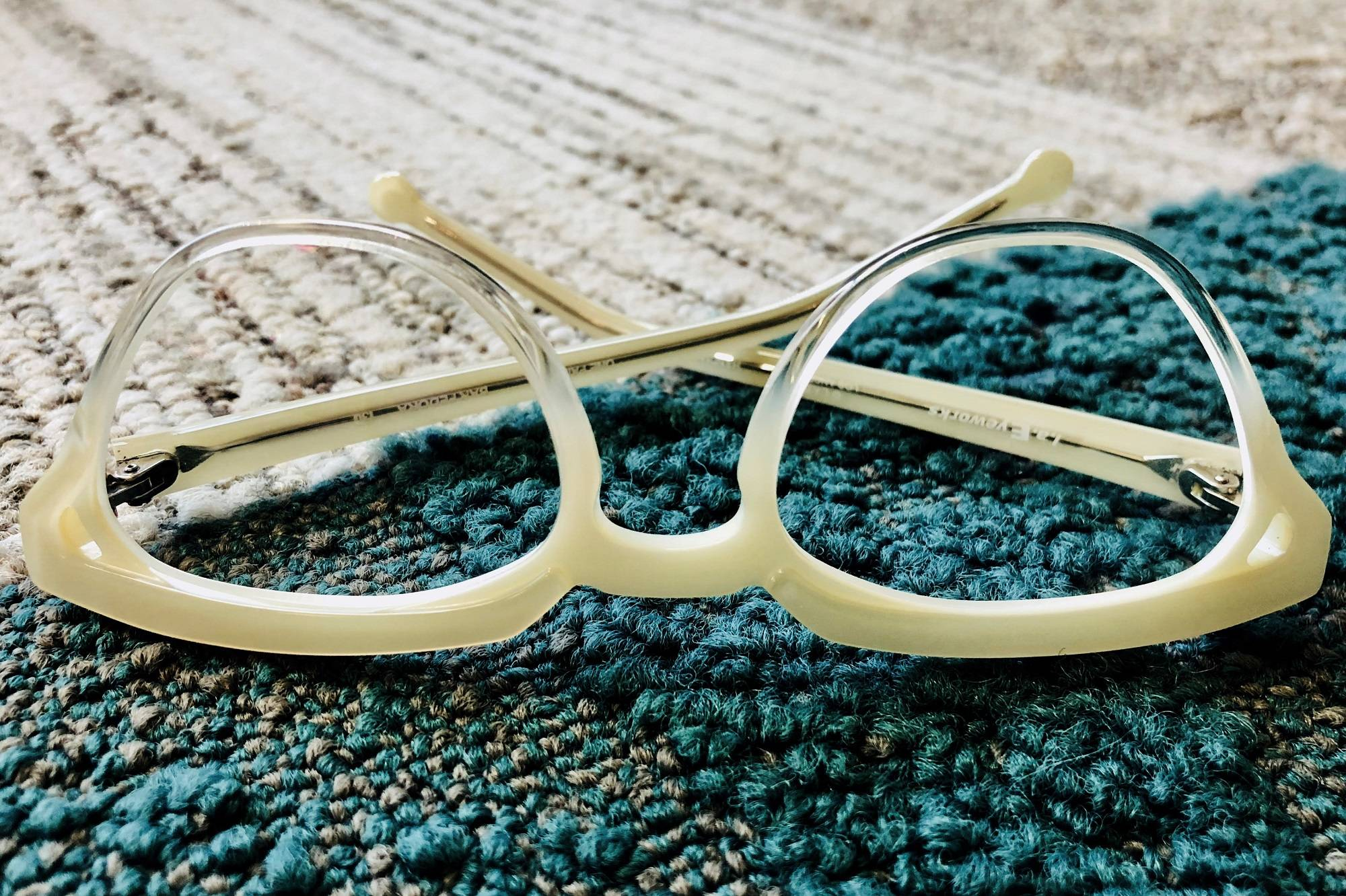 Welcome to Uptown EyeCare & Optical, P.C. - Uptown EyeCare & Optical ...