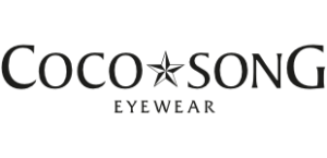cocosong-product-detail-300x145.png