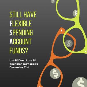 Flex-Spending-2017-1-300x300.png