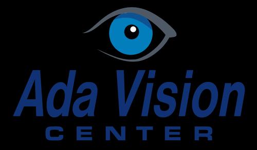 Ada Vision Center