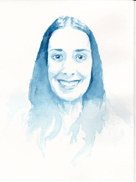 Dr.-Lauren-M.-Huber