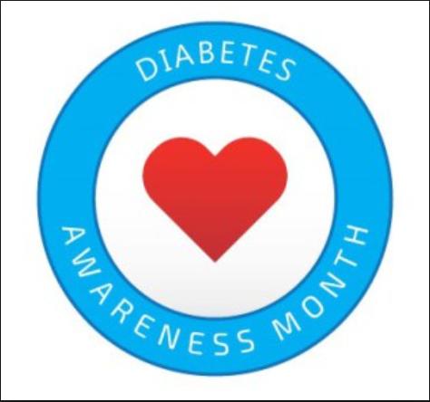 DiabetesMonth.png