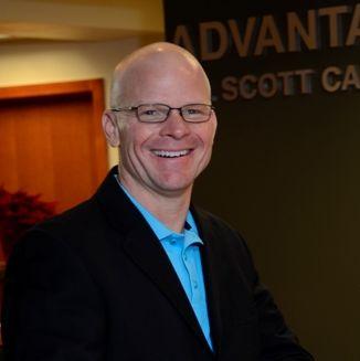 Dr.Scott-C.