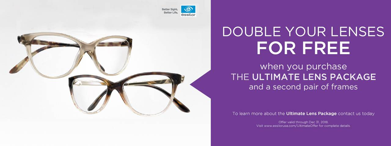 Essilor-Double-Lenses-Slideshow