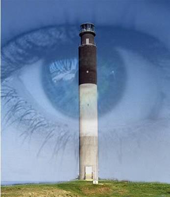Howard Eye Associates