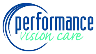 Performance Vision Care Sandusky