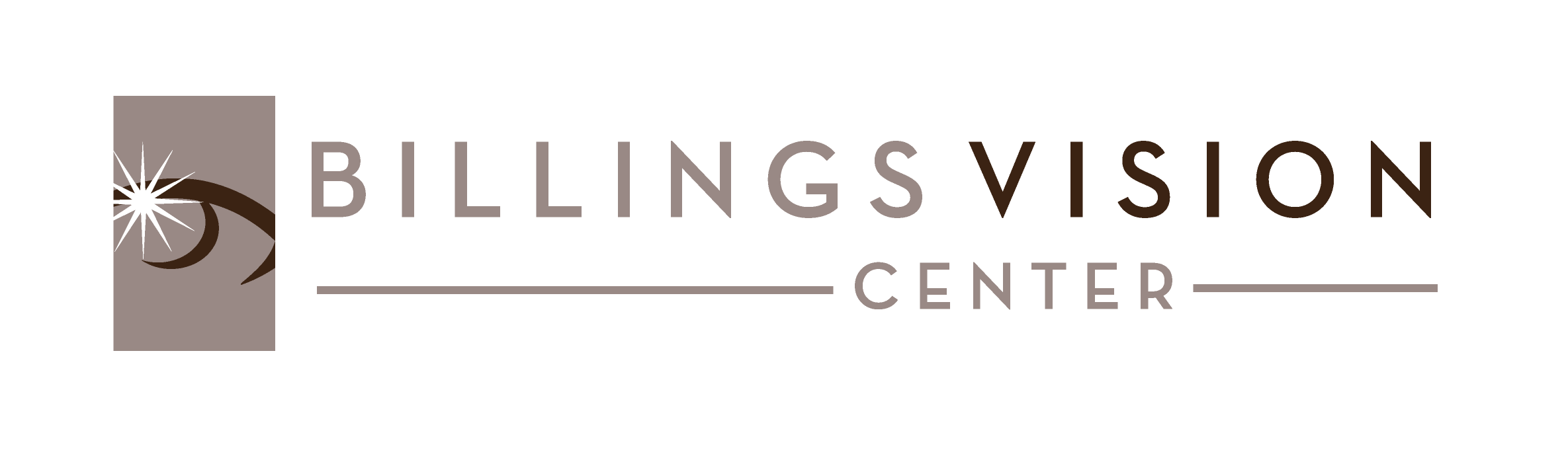 Billings Vision Center