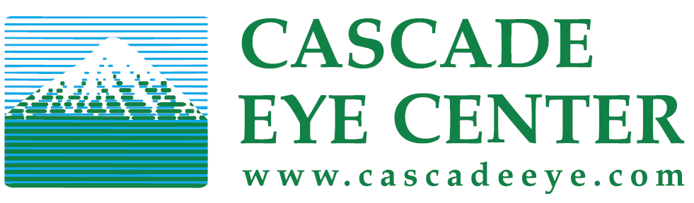 Cascade Eye Center