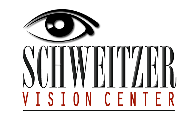 Schweitzer Vision Center