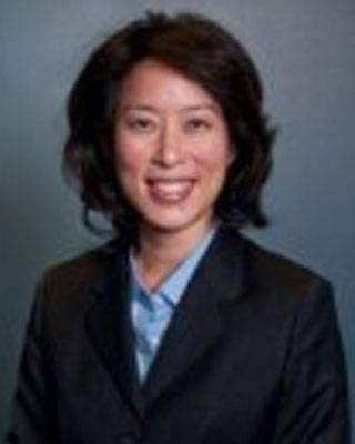 staff-dr-chu