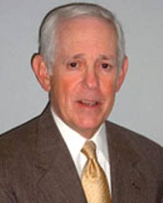 staff-dr-newman