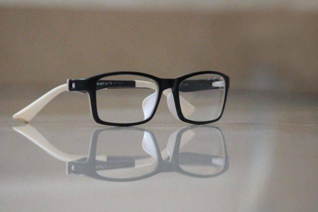 Eye Doctor, Eyeglasses in Dallas, TX.