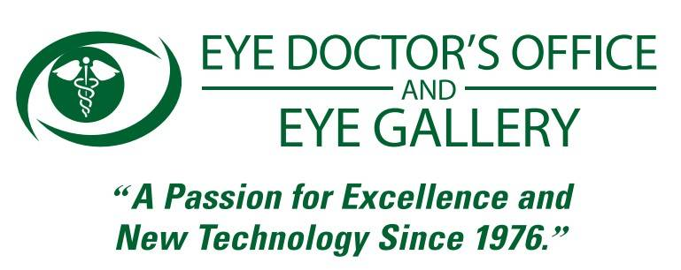 Eye Doctor's Office and Eye Gallery,Inc