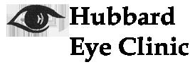 Hubbard Eye Clinic