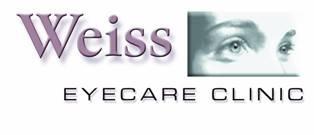 Weiss Eyecare Clinic