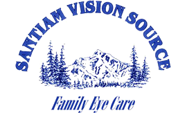 Santiam Vision Center