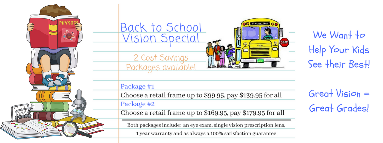 Back-to-School-Website.png