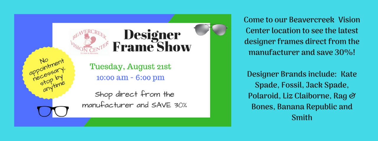 Website-Designer-Frame-Show-BV-1.png