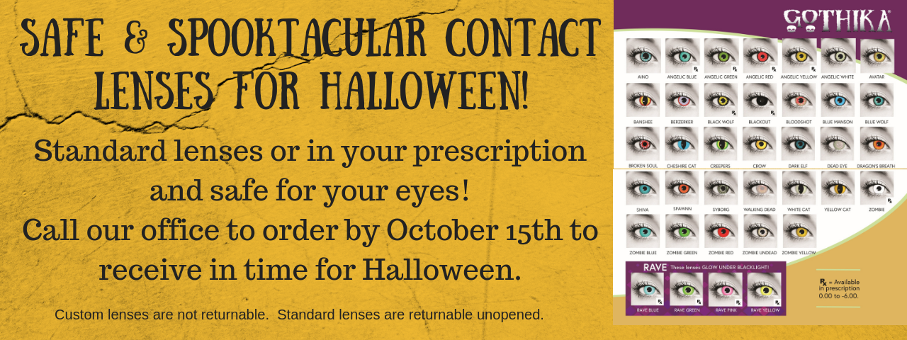 Safe-Spooktacular-Contact-Lenses-for-Halloween-1.png