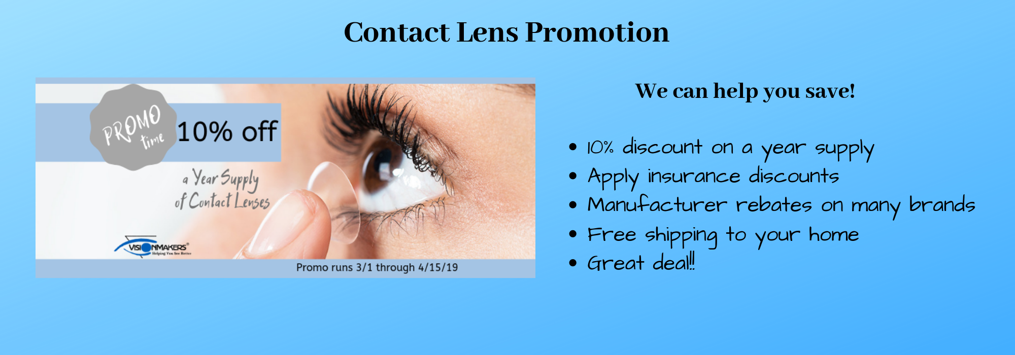 Contact-Lens-Promotion.png