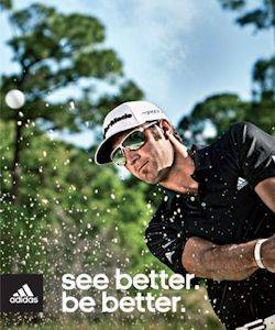 Adidas Ad1