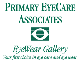 Primary Eyecare Associates and Eyewear Gallery
