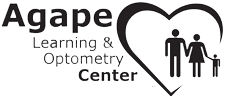 Agape Learning & Optometry Center