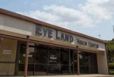 Eyeland exterior e1530002797619