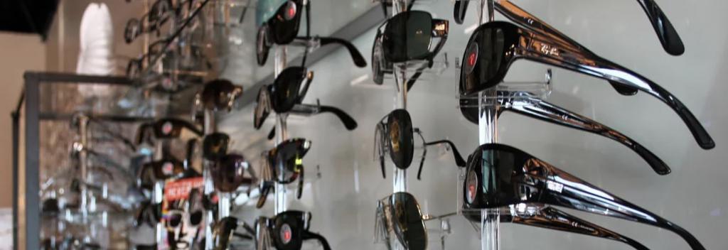 loptique eyewear