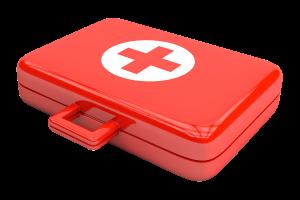 emergency-kid-300x200.png