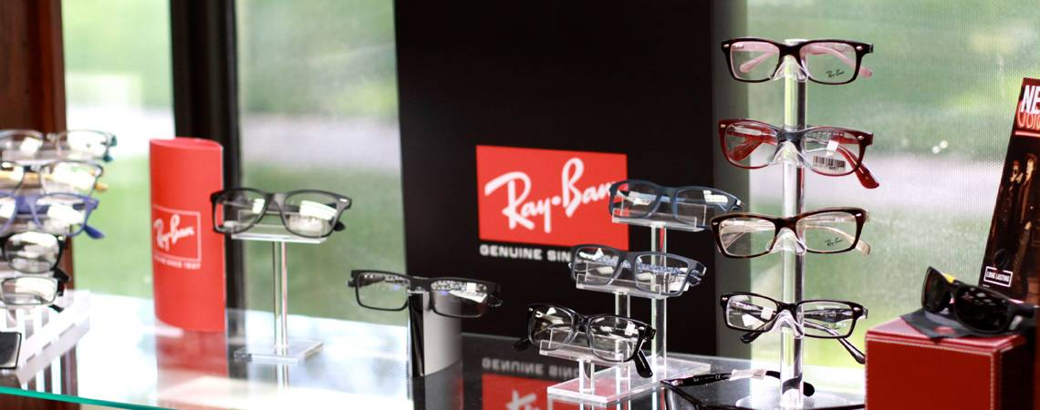 RayBay-sunglass-display-July-2015-065-2