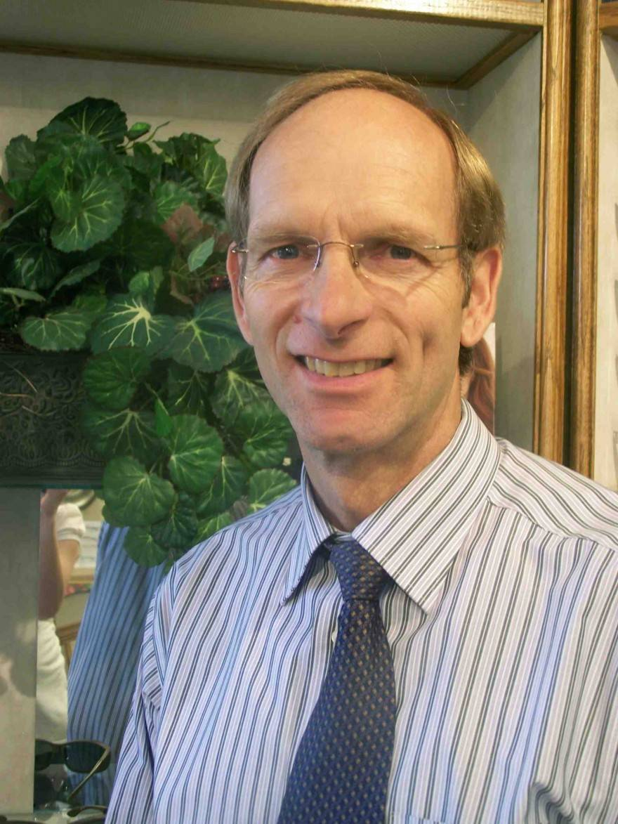 dr._marshall