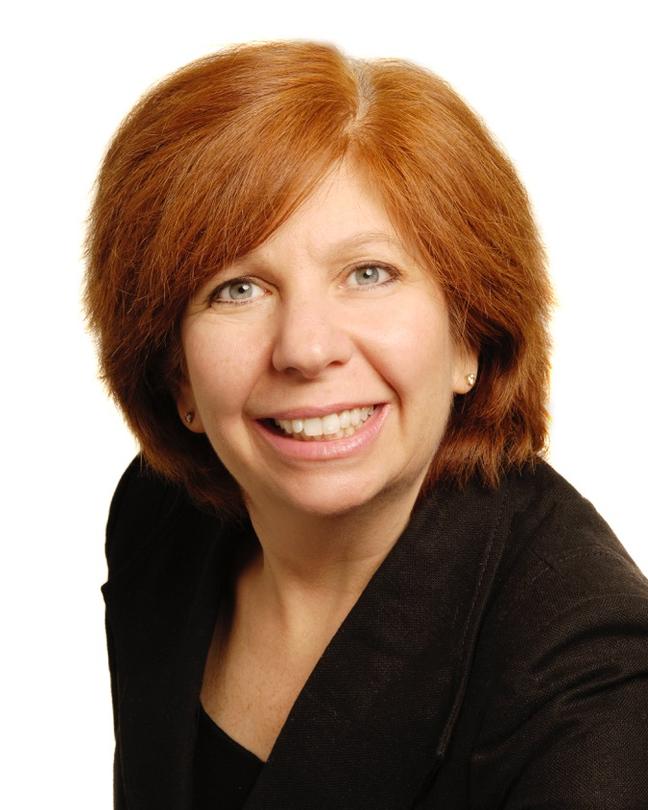 Dr.-Lisa-Lazarus.png