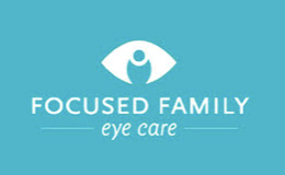 Focused Family Eye Care