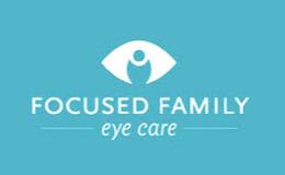 Focused Family Eye Care